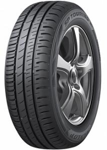 185/65R15 Dunlop SP TOURING R1 88T