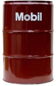 Масло моторное Mobil Delvac MX Extra 10W-40 синт. API CI-4 208л (розлив)